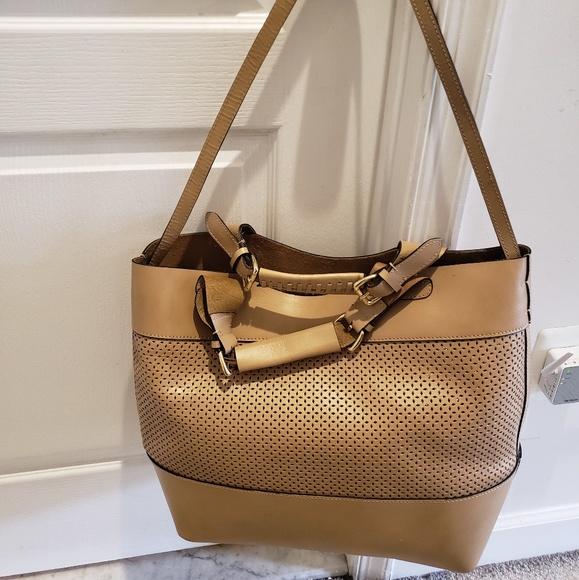 9dba70df8bf Zara Bags | Ladies Bag | Poshmark
